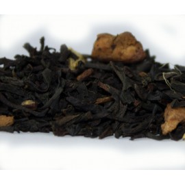Winterdream Black Tea