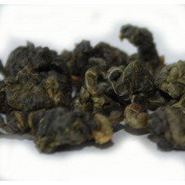 Vietnamese Imperial Oolong Tea
