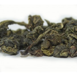 Formosa Dong Ding Oolong Tea