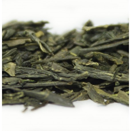 Sencha Uji Green Tea