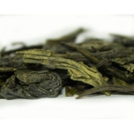 Dragonwell Long Jing Green Tea