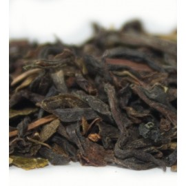 Darjeeling Second Flush Margaret's Hope FTGFOP1