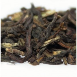 Darjeeling Second Flush Sungma FTGFOP1