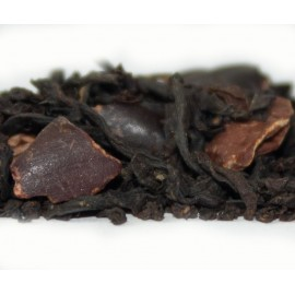 Mayan Gold Black Tea
