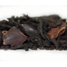 Mayan Gold Black Tea
