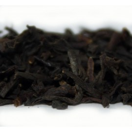 Lady Felicity Black Tea
