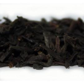 Lady Felicity Black Tea