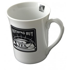Nothing but Tea Mug