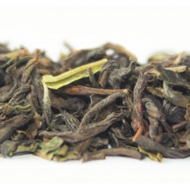Darjeeling First Flush Margarets Hope FTGFOP1