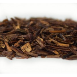 Rooibos Raspberry and Vanilla