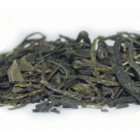 Tamaryokucha Green Tea