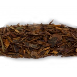 Rooibos Mint Chocolate