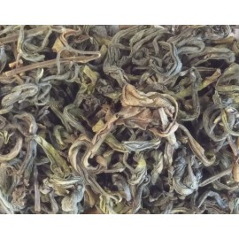 Safari Oolong Tea