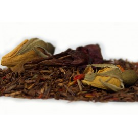 Rooibos Chilli Cherry