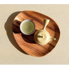 Japanese Tea Workshop 16th February 10am-12pm
