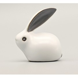 Tea Pet - Rabbit