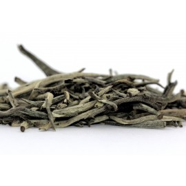 Mozambique Monte Metilile White Tea