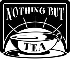 Nothing but Tea Ltd