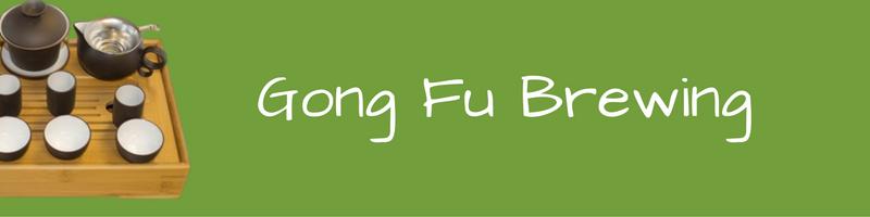 gong-fu-brewing