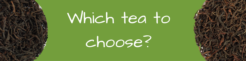 which-tea-to-choose