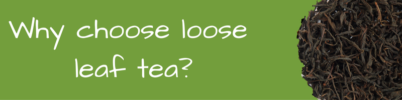 why-choose-loose-leaf